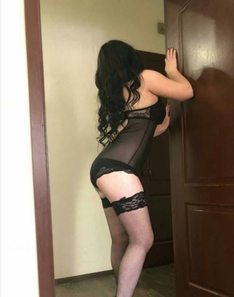 Проститутки актобе казахстан снять проститутку в г николаеве